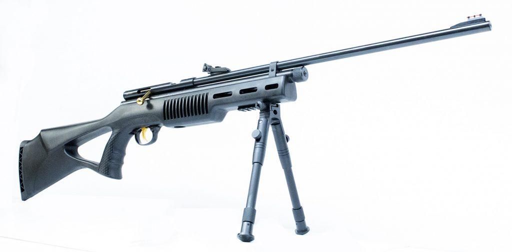 armas de aire comprimido baratas