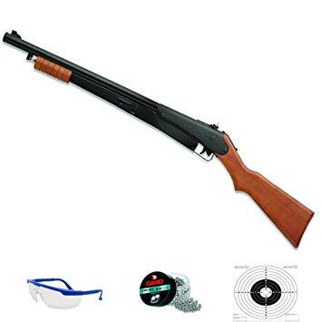 comprar armas de aire comprimido