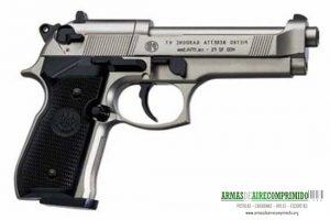 pistolas de aire comprimido baratas